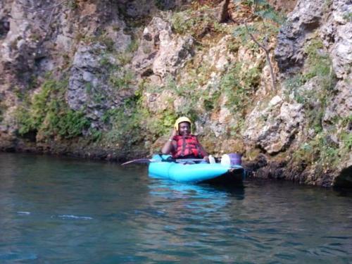 canoe10