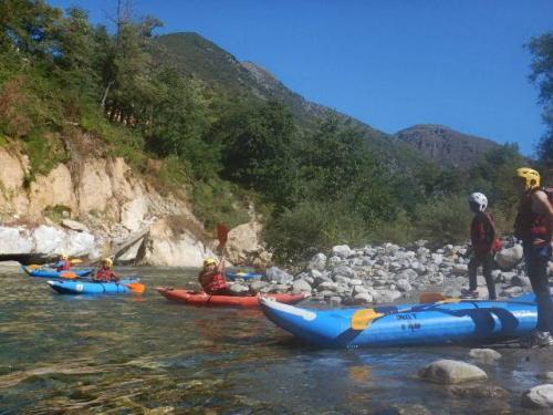 canoe19