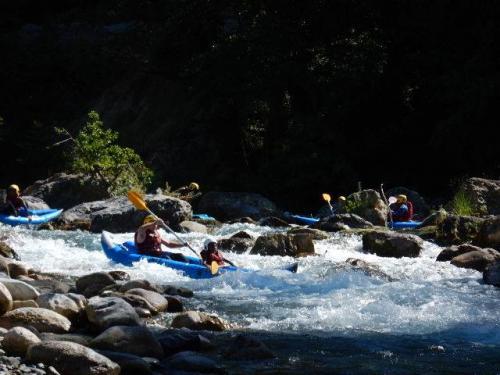 canoe22