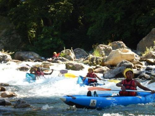 canoe27