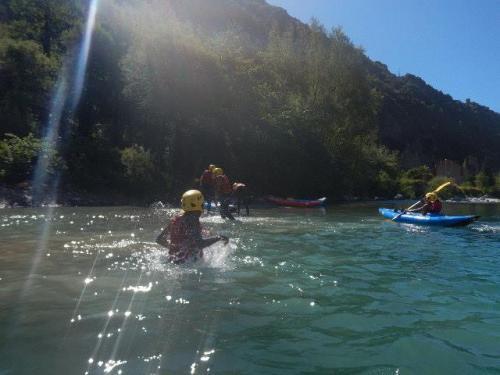 canoe34